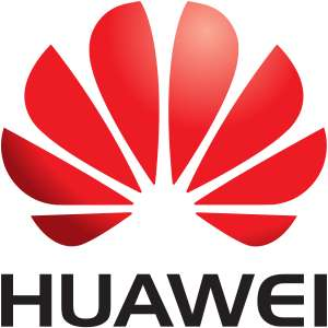 Google has suspended business with Huawei - Current / Future phones affected.