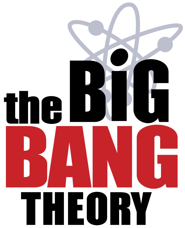 The Big bang theory season 1-11 £49.99 itunes