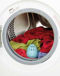 Ecoegg Laundry Egg 210 Washes - £5.20 @ House of Bath