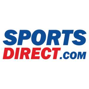 Sports Direct instore - 10% NHS / Armed Forces / Blue Light Card Discount