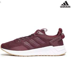 ADIDAS Questar Ride Women's Running Shoes £22.10 at Activ Instinct-with code