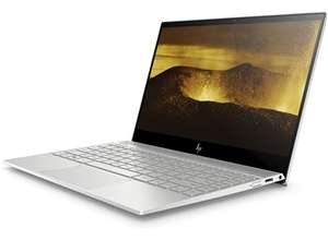 10% off HP Envy Laptops & Desktops with Code @ HP