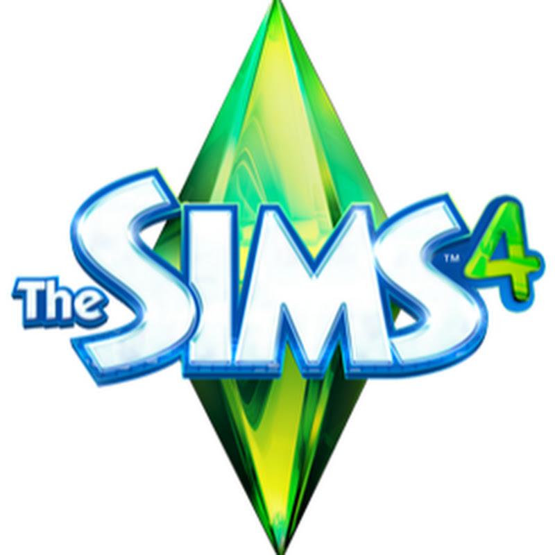 [PC/Mac] The Sims 4 - Free - Origin