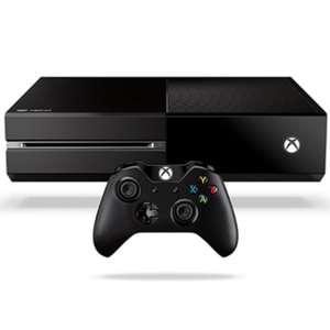 Xbox one 500gb Console plus 3 installed games - Forza 6, fifa 19, 1 month EA pass £154 at the Co-op bishopston Bristo
