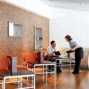 Discounted Dragonpass Airport Lounge Pass £20 with codes @ Telegraph Shop