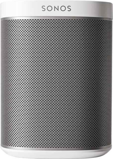 Refurbished Sonos Play:1 £119 Sonos Shop