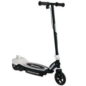 Razor E90 Accelerator Electric Scooter was £99.99 now £66.99 C+C at Argos