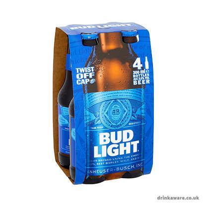 5dce972fdfc7d Beer Deals ⇒ Cheap price