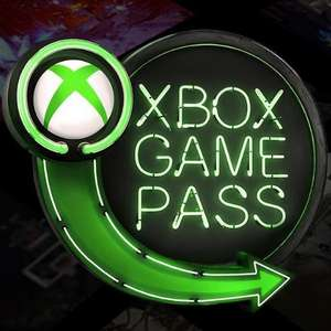 [Xbox One] 8 New Game Pass titles Incoming (Inc. Metal Gear Survive, Void Bastards, Dead by Daylight, The Banner Saga 2 & Superhot)