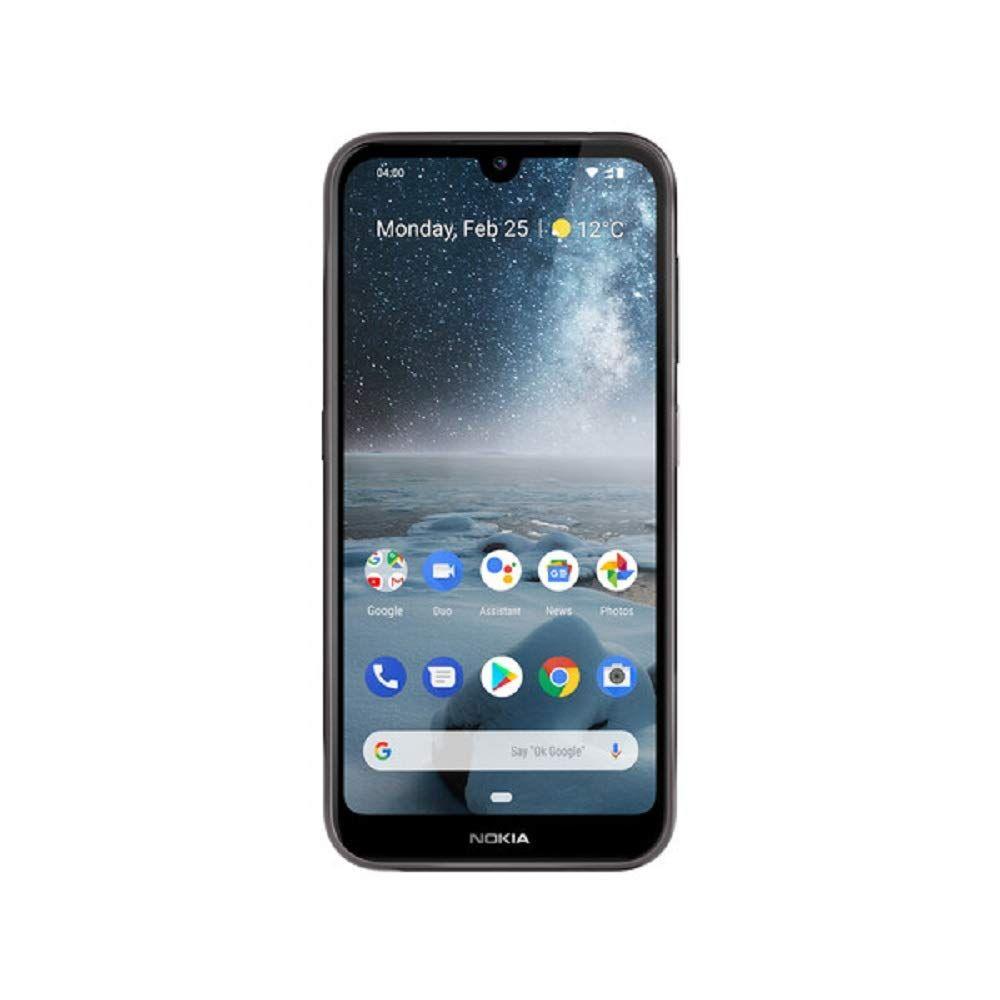 Nokia 4.2 3GB + 32GB  - Amazon UK £149.99
