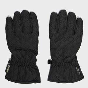 EXTREMITIES Women's Haze GORE-TEX® Glove - Only Large - £14 @ Blacks