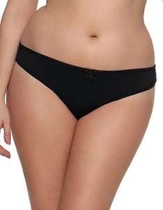 480c5dde96c Sale on at Brastop (Free shipping on all orders with code) Knickers from £