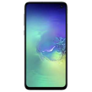 Samsung Galaxy S10e for £26.99/month for 24 months - no upfront £647.76 @ iD Mobile