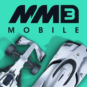 Motorsport Manager Mobile 3 (Android & iOS) - Free (was £3.99) @ Google Play