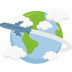 Round the World Trip (Oslo; California; 2x Hawaii Islands; Sydney; Melbourne; Singapore; Bali; Manila; Dubai & Stockholm) £789 @ Various