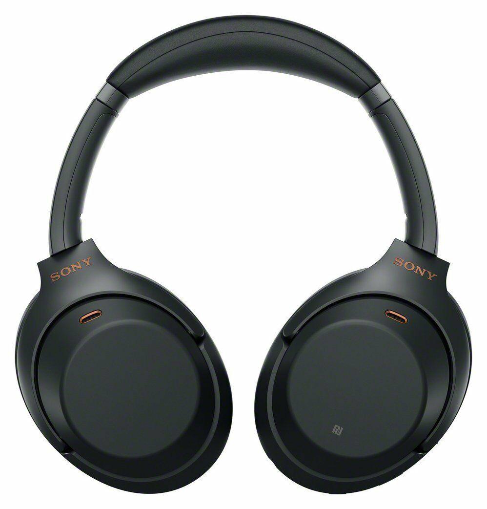 Sony WH-1000XM3 for £237.99 brand new Argos Ebay with code
