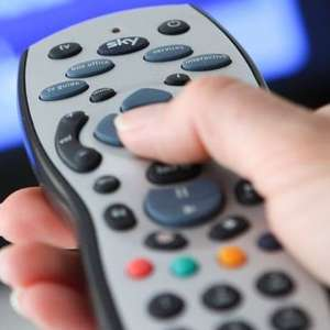 Sky TV is offering FREE extra content from TODAY [24th May - 9th June]
