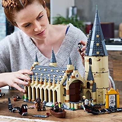 Lego Deals Cheap Price Best Sale In Uk Hotukdeals