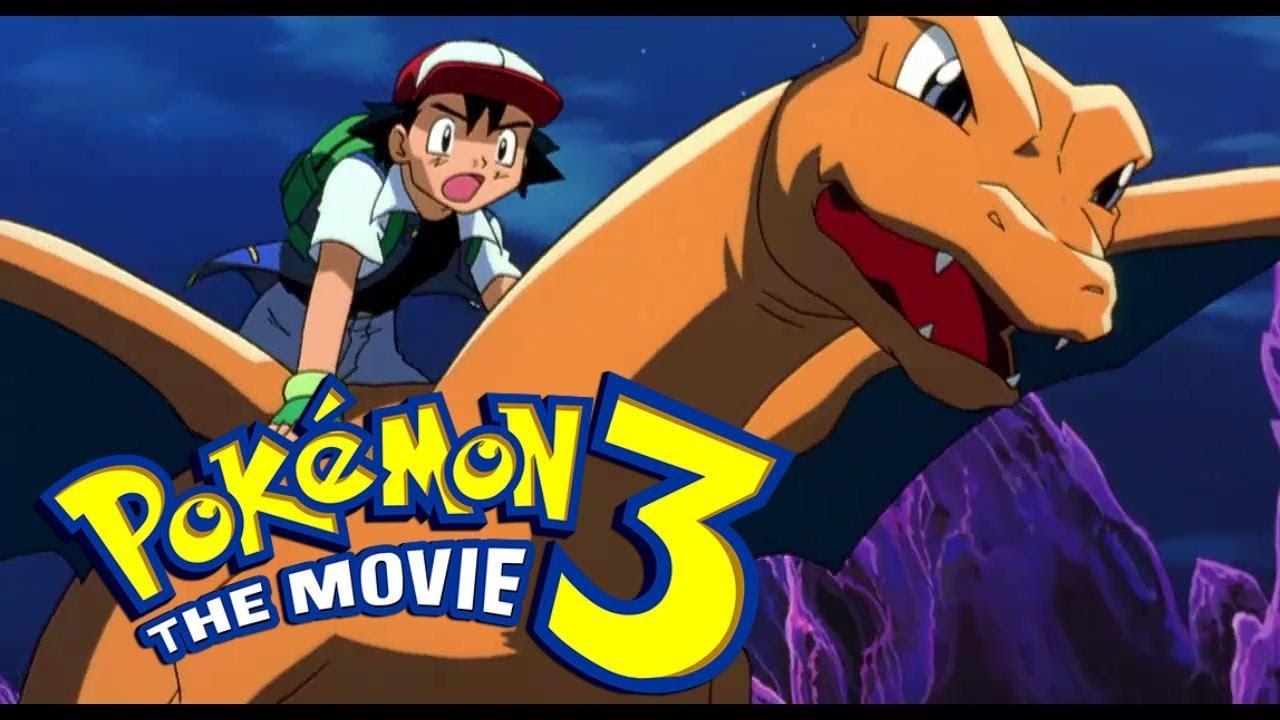 Pokemon Shop Deals & Sales for August 2019 - hotukdeals