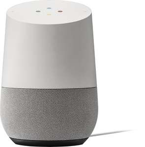 Google Home Assistant £69 @ Wickes