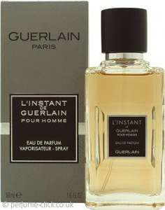 Perfume Deals Cheap Price Best Sale In Uk Hotukdeals
