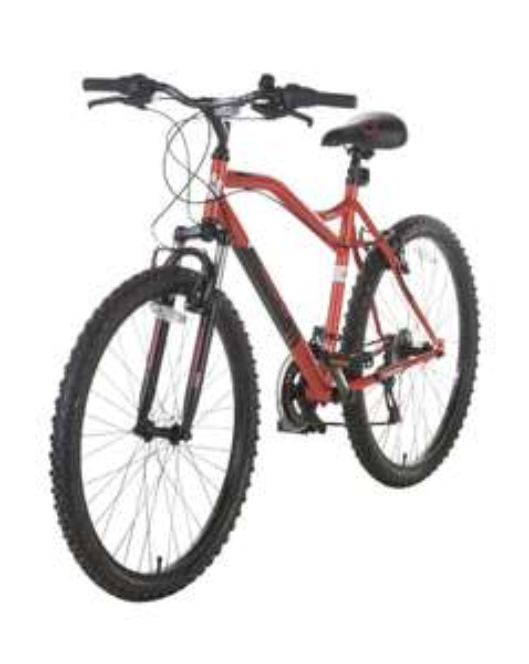 Muddyfox MO29410 26 inch Wheel Size Mens Mountain Bike £134.99 Was £199.99 @ Argos + £10 free gift card