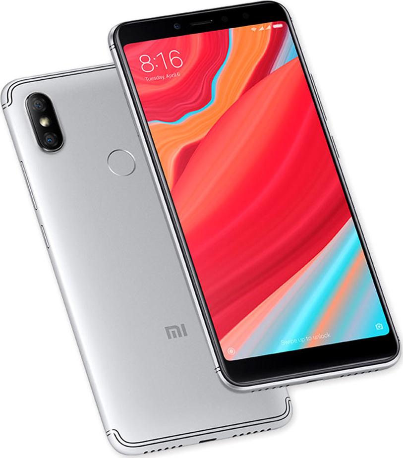SIM Free Xiaomi Redmi S2 Phone - £91.38 @ Argos (or Redmi 6 - £70.13 / +FREE £5 Voucher)