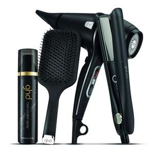 ghd Ultimate Styling Gift Set - £175.99 Amazon Exclusive