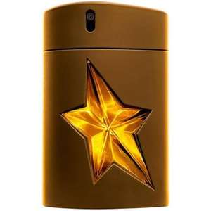 Thierry Mugler - Pure Havane and Pure Malt £36 delivered and other Escentual deals