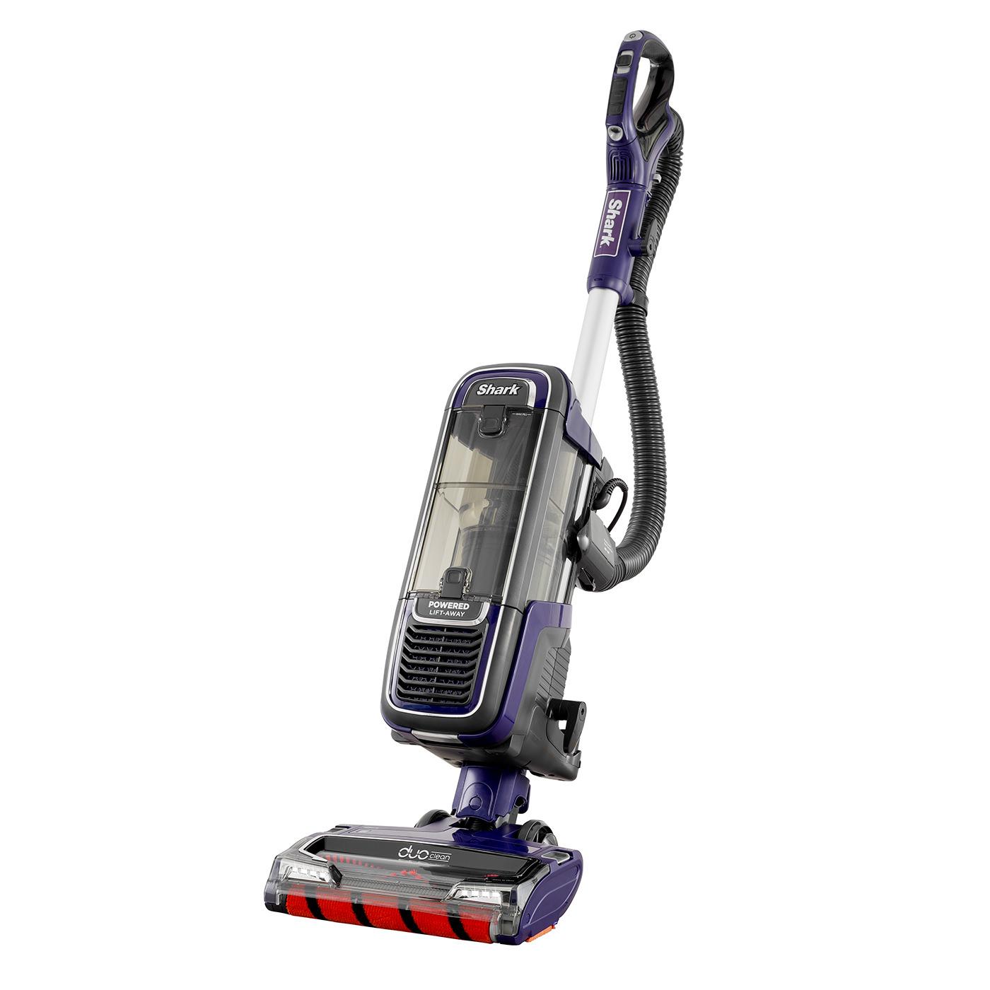 Shark DuoClean Powered Lift-Away XL Upright Vacuum Cleaner with TruePet Upgrade - £224.99 @ Shark