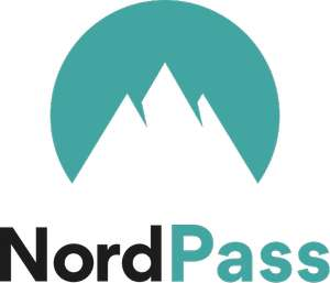 NordPass | Password Manager For Free by NordVPN