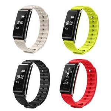 HUAWEI Honor A2 Band Smart Wristband Sleep Heart Rate Monitor Bracelet £14.82 @ Tomtop