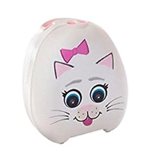 My Carry Potty Child Toddler Portable Travel Potty Training - No Leaks - CAT - £22.95 @ ebabythyme eBay