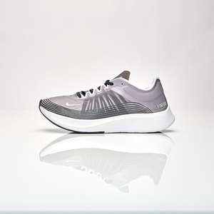 Nike Zoom Fly Trainers now £70 sizes 6 up to 11 @ Offspring Free c&c