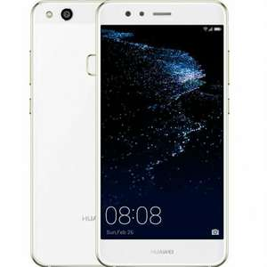 New [Other] Huawei P10 Lite WAS-LX1A 32GB Android Mobile Smartphone Black/White Unlocked £97.74 + Warranty  @ XS Items Ebay