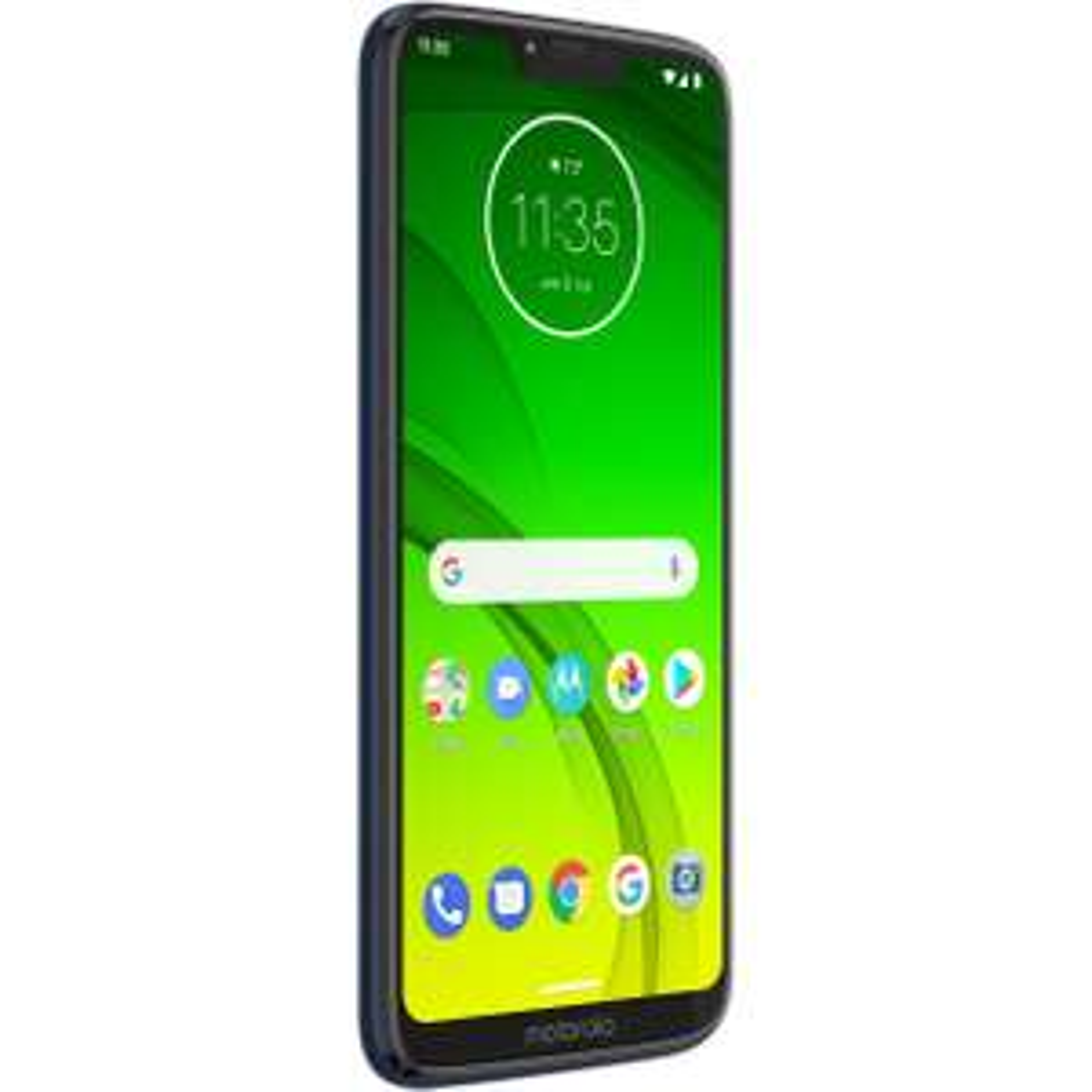 Tesco Mobile Deals & Sales for August 2019 - hotukdeals