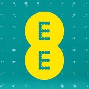 £10 for 10gb unl calls/texts EE sim only Retention Deal (12 months = £120 total)
