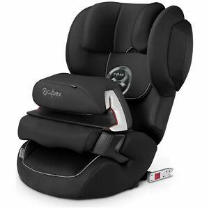Cybex Juno Fix Group 1 Isofix Car Seat £69.99 @ Argos Ebay