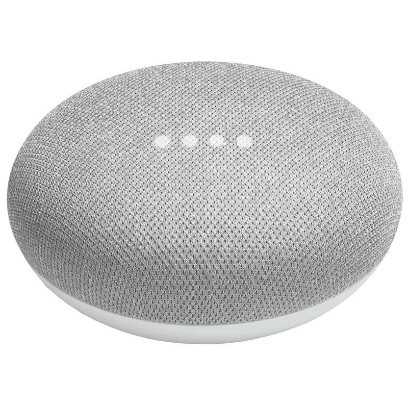 Google Home Mini Smart Speaker £24.98 (Using code) @ My Memory