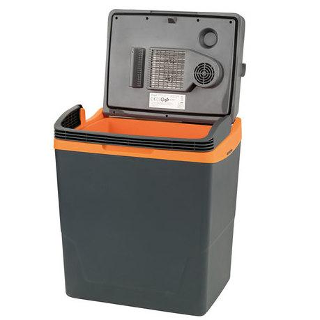 Electric 12v 240v Crivit Lidl coolbox 30L - £39.99 @ LIDL
