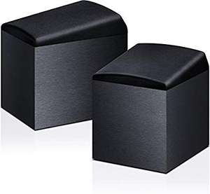 ONKYO SKH-410dolby atmos speakers £75 from Amazon Germany