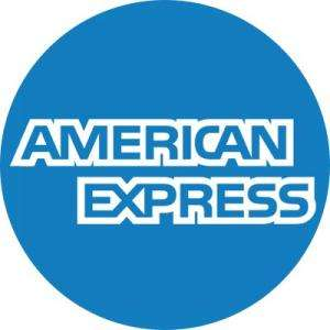 Amex £5 Back on £10 spend in Shop Small in NW6, SW6 and SW19 London