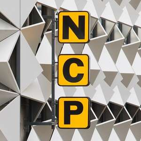 10% off NCP  Airport Parking at Edinburgh, Birmingham & Norwich