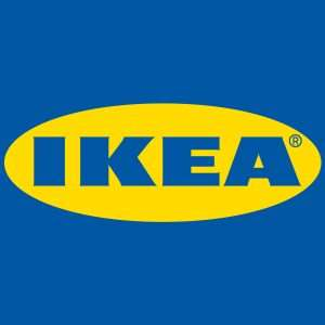 Ikea Sale - 6th - 30th June instore - Extra 10% Off Sale for Family Members