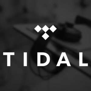 Tidal Deals & Sales for August 2019 - hotukdeals