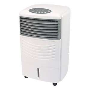 BLYSS ZS998 11LTR Air Cooler - £69.99 Inc vat & free next day delivery at Screwfix