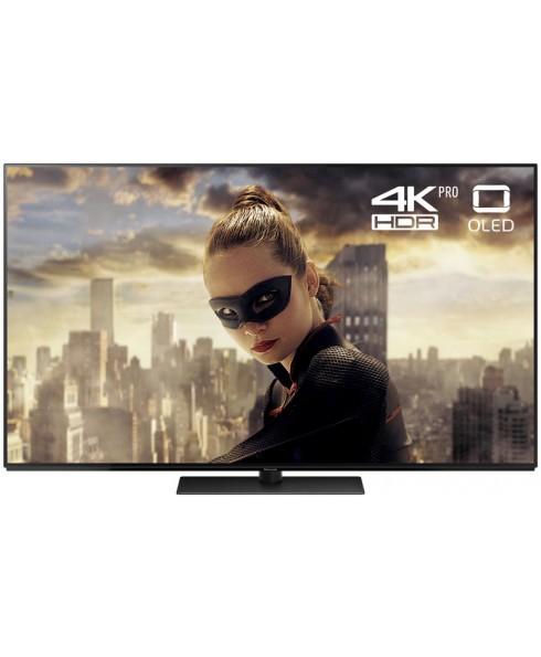 """PANASONIC TX65FZ802B 65"""" UHD-Premium 4K-Pro Smart OLED TV, THX Display - £1,709 @ Powerdirect"""