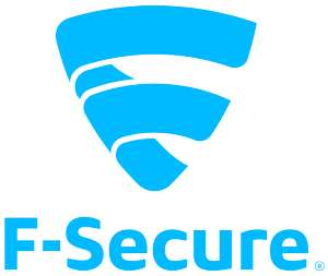 F-Secure Safe 2019 Security Suite for 1 Year / 5 Devices - Free @ F-Secure
