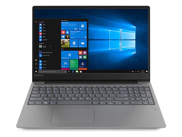 Ideapad 330S 15 - Midnight Blue Laptop £329.99 Lenovo UK