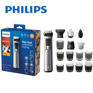 Philips Multigroom series 7000 (MG7735/03) - £29.97 @ Costco from 10th June (MEMBERS ONLY)